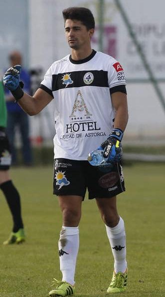 Luis Arellano