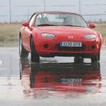 Mazda 01