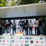 Media Maratón Internacional Ciudad de Albacete 2019
