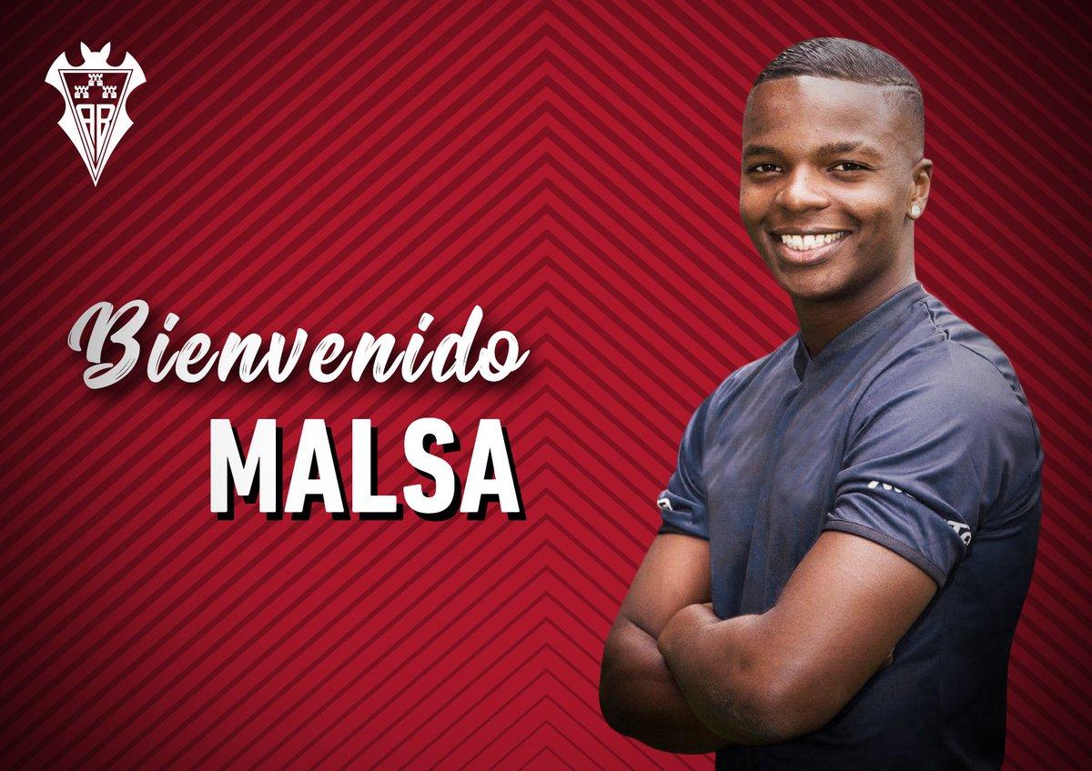 Mickael Malsa