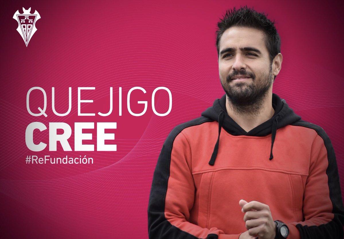 Miguel Ángel Quejigo