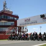 Motoclub Bizkaia