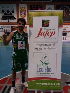 Carlos Noguerol