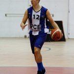 PCE Instruments Tobarra - CB Illescas
