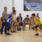 PCE Instruments Tobarra - CB La Solana