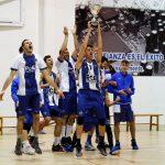 PCE Instruments Tobarra, campeón de la Copa de Primera Nacional