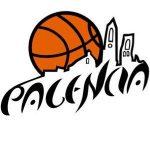 Palencia Baloncesto