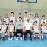 Partizan vs Skopje