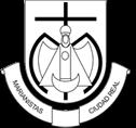 Prado Marianistas