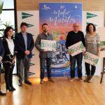 Presentación de las novedades de la XXII Media Maratón Ciudad de Albacete