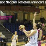 Primera División Nacional Femenina de Castilla-La Mancha