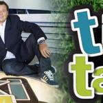 Programa Tiki Taka (Foto: www.detele.es)