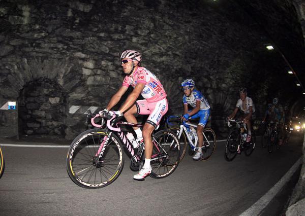 Purito Rodríguez (Foto: www.cyclingnews.com)