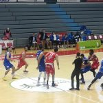Real Murcia Baloncesto - Afanion CB Almansa