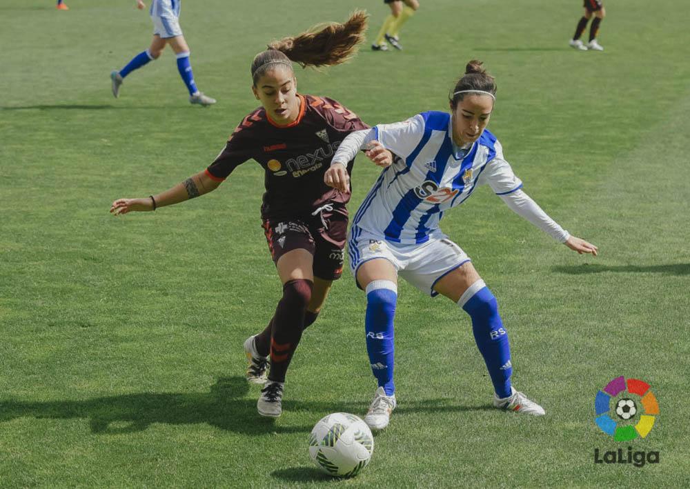 Real Sociedad - Fundación Nexus Albacete