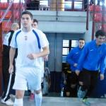 Renacer Argamasilla - Albacete FS