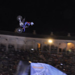 Summer Night Tour de Freestyle