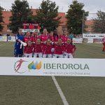 Santa Teresa CD - Fundación Nexus Albacete
