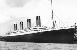 Titanic (Foto: http://upload.wikimedia.org/)