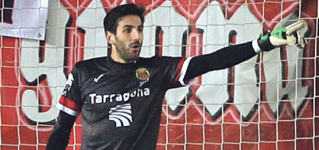 Tomeu Nadal (Foto: www.diariodemallorca.es)