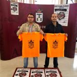 Torneo Mixto de Voleibol Feria de Albacete