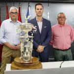 Trofeo Ciudad de Albacete