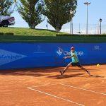Trofeo Internacional Ciudad de Albacete