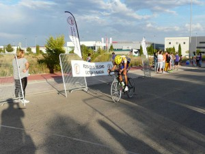 Trofeo de Feria de Ciclismo