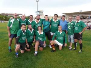 Trofeo de Feria de Rugby