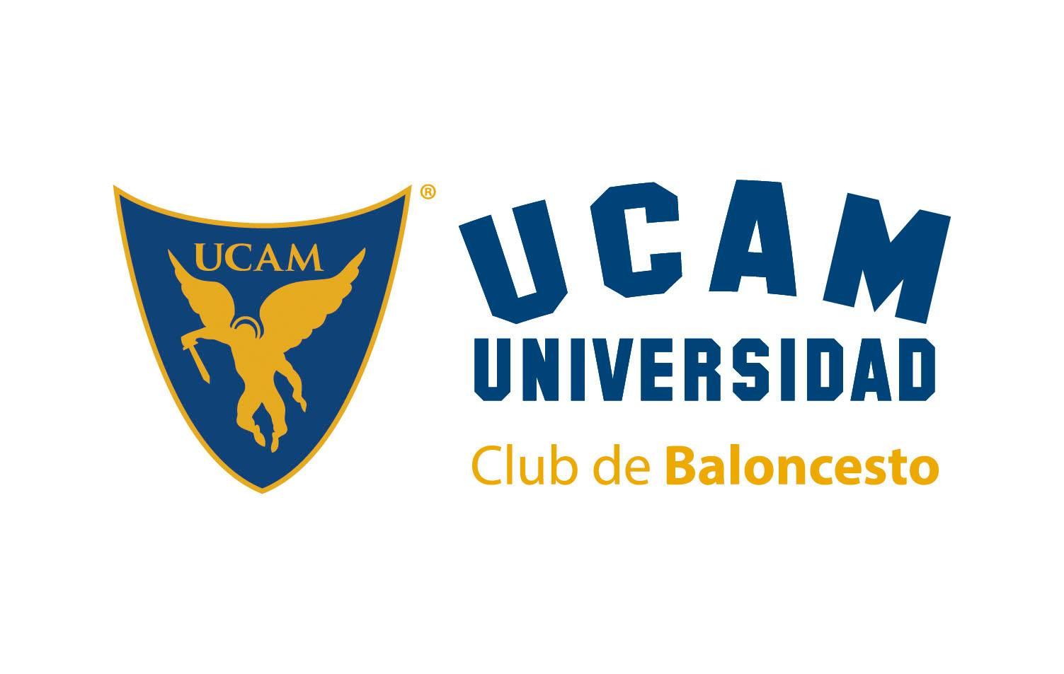 UCAM de Murcia