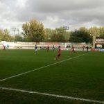UD Almansa - Albacete B