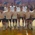 UDAF Albacete