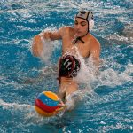 Waterpolo Albacete