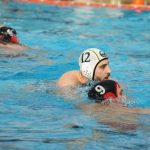 Waterpolo Albacete - Waterpolo Petrer (Foto: Pedro Carcelén)