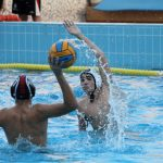 Waterpolo Morvedre - Waterpolo Albacete