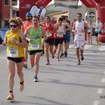 XII Carrera Popular de Abengibre