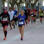 XIV Media Maratón de Villarrobledo