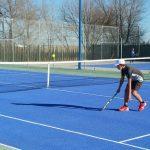 XV Trofeo de Navidad de Tenis y Pádel El Corte Inglés