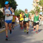 XVI Carrera Popular Cuna del Tambor de Tobarra 2018