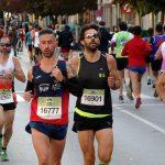 XXXI Media Maratón Ciudad de Hellín