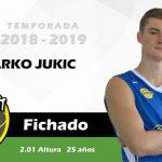 Zarko Jukic