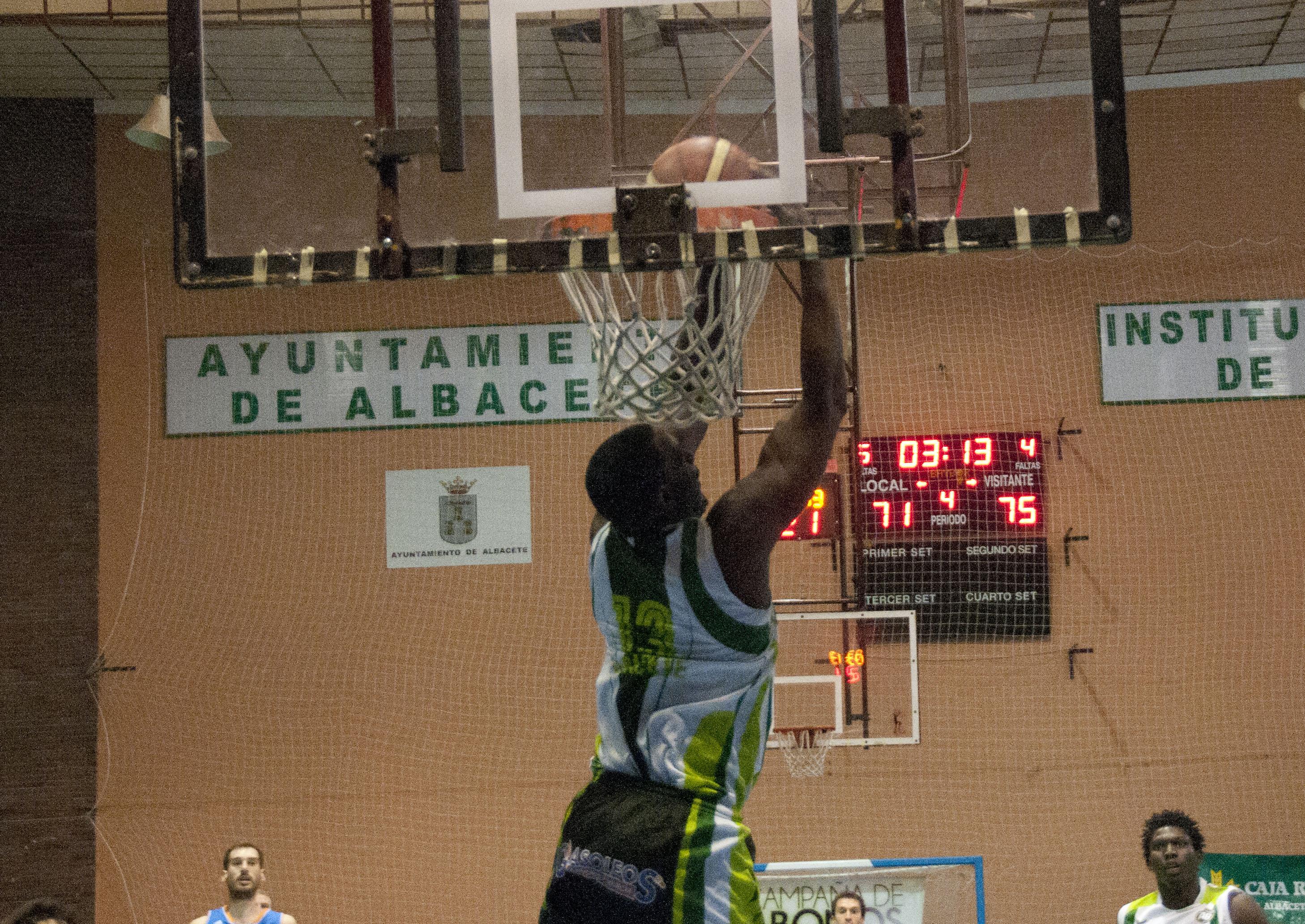 Giorvis Elías (Foto: Fito Díaz)