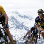 Froome y Contador (Foto: www.skysports.co.uk)