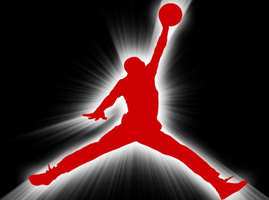 M¡chael Jordan