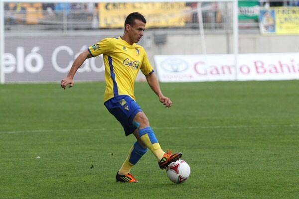 Juan Viyuela