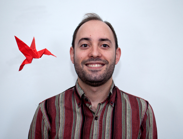 Manuel Lorenzo Becerra